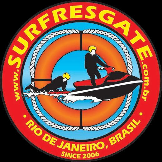 Surf Resgate