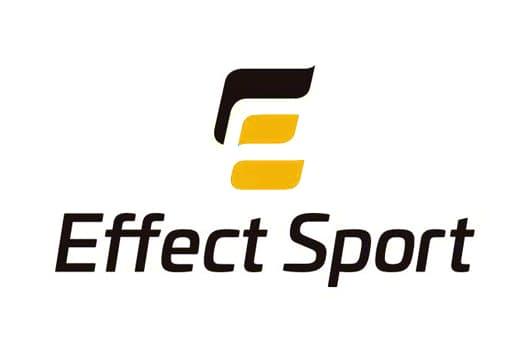 Effect Sport