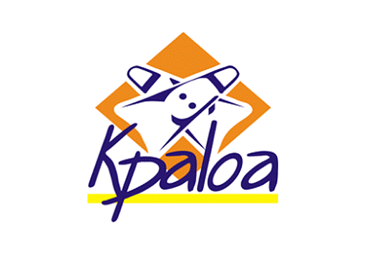 Logo Kpaloa